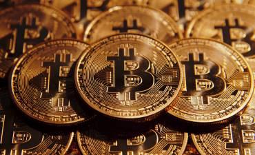 Ce nu stim despre Bitcoin?