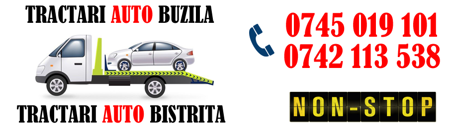 BEST CARS RECOVERY SRL