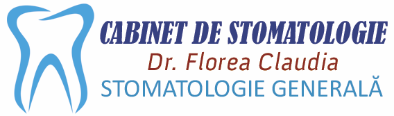 Cabinet Stomatologie Dr. Florea Claudia