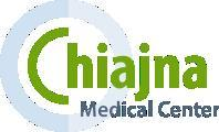 CHIAJNA MEDICAL CENTER SRL