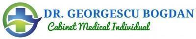 C.M.I DR.GEORGESCU BOGDAN