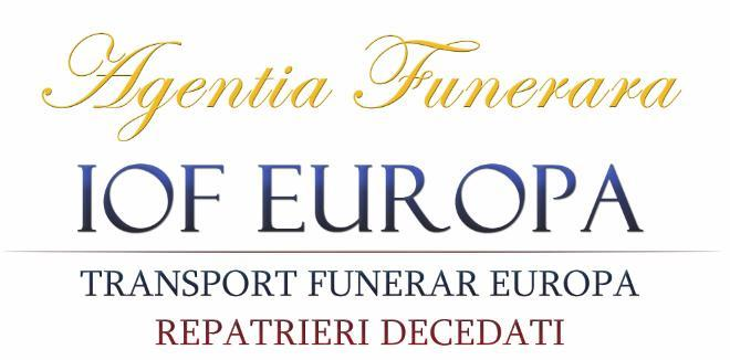 IOF EUROPA SRL