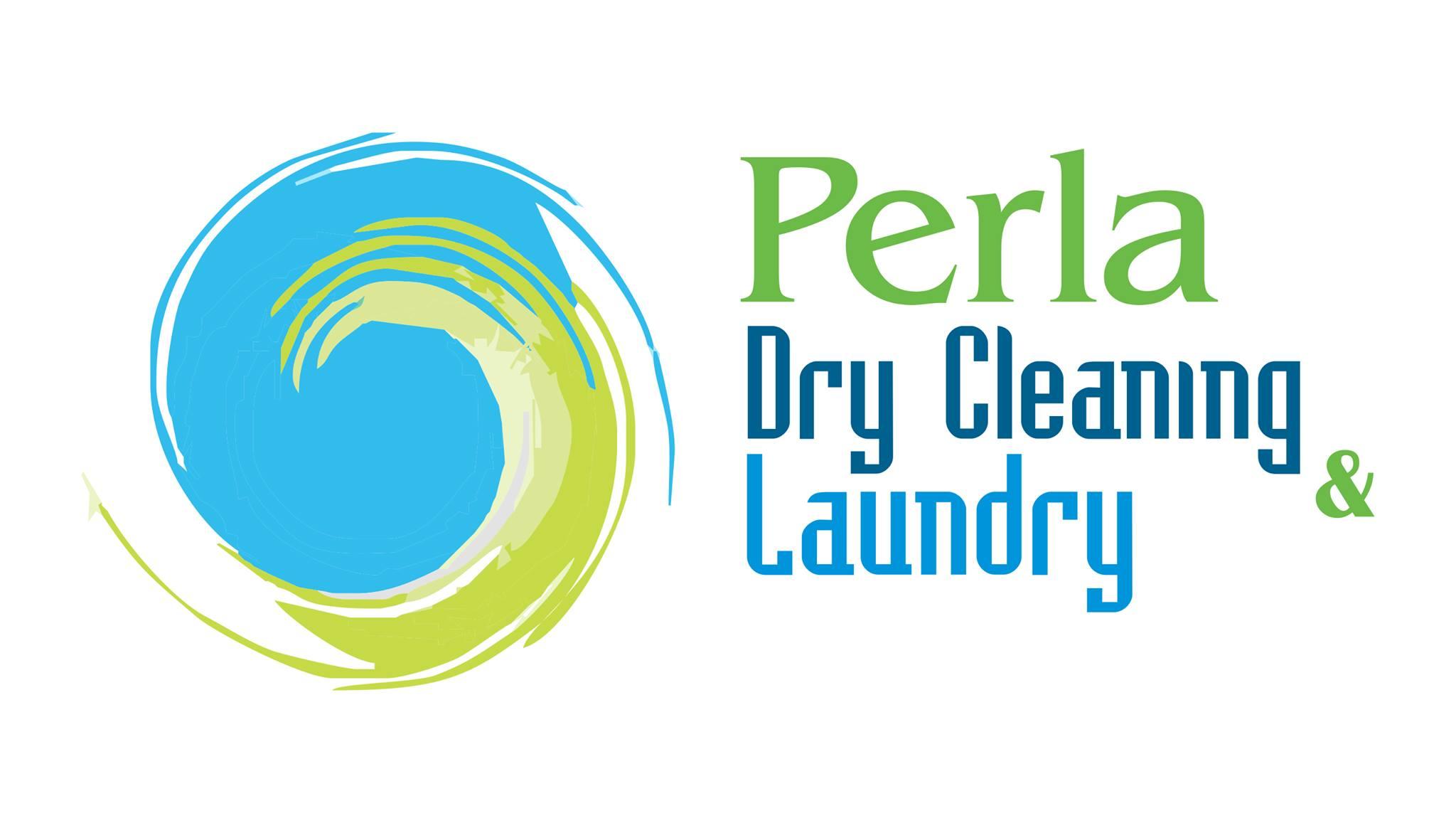 Perla Laundry S.R.L