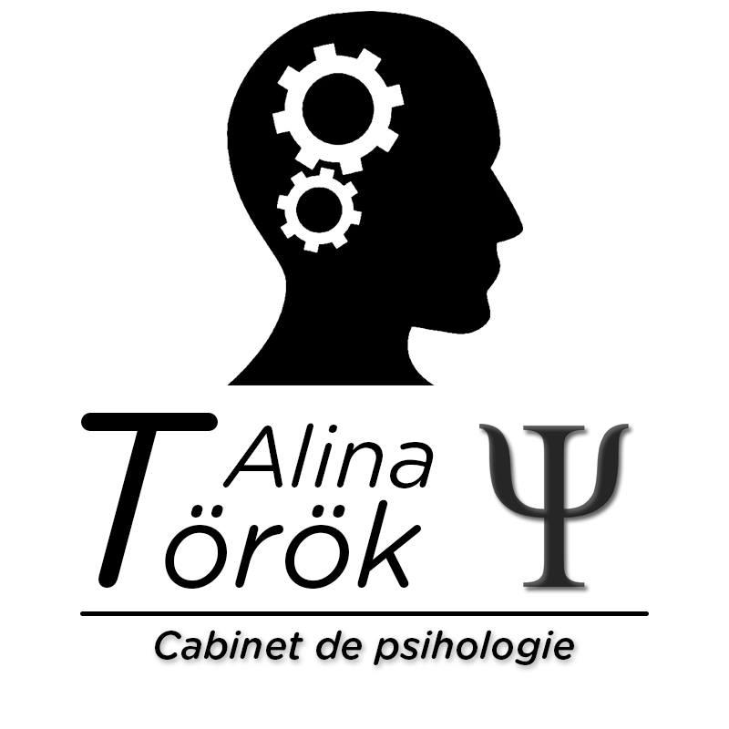 Psiholog-Logoped ALINA TOROK
