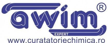SC AWIM EXPERT SRL