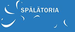 SPALATORIA AQUA SRL
