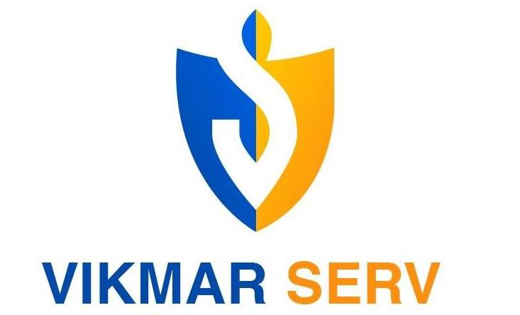 VIKMAR SERV SRL