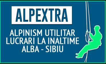 ALPEXTRA