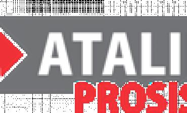 ATALINE PROSISTEM SRL