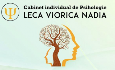 Cabinet Individual de Psihologie Leca Viorica Nadia