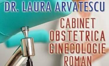 Cabinet Medical Dr. Laura Arvatescu