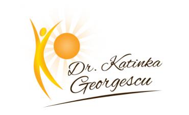 Dr. Katinka Georgescu