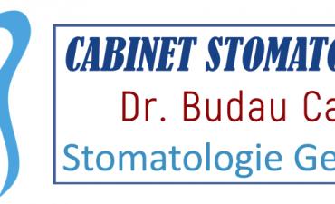 Cabinet Stomatologie Dr. Budau Calin