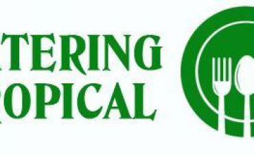 CATERING TROPICAL SRL
