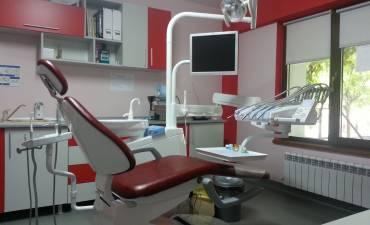 CMI Medicina Dentara Ilies