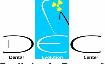 Dental Evolution Center