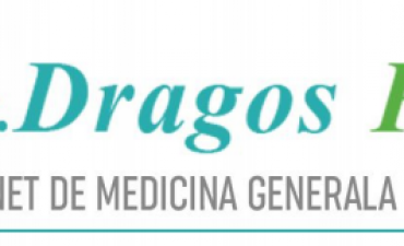 Dr. Dragos Peteu