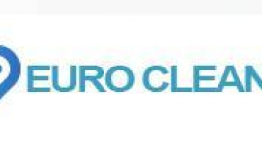 EURO CLEANERS