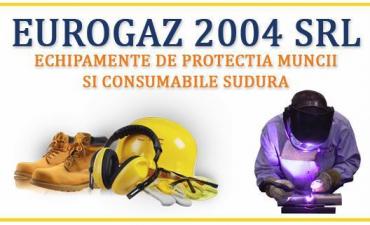 EUROGAZ 2004 SRL