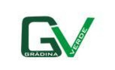 GRADINA VERDE SRL