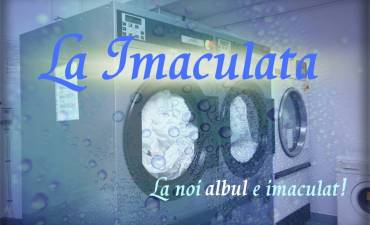 LA IMACULATA SRL