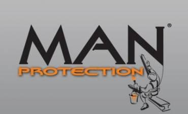 MAN PROTECTION SRL