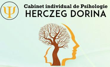 Psih. Herczeg Dorina