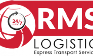 RMS LOGISTIC SRL