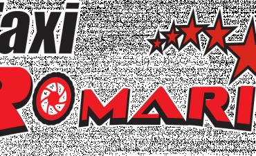 ROMARIS SRL
