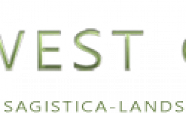 WEST CON CONSULTING SRL
